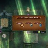 Скриншот Might and Magic: Clash of Heroes – Изображение 5