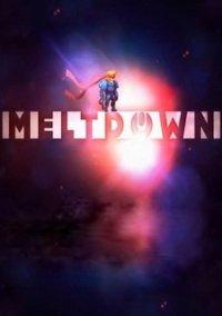 Meltdown – фото обложки игры