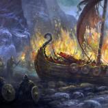 Скриншот Crusader Kings II: The Old Gods – Изображение 8
