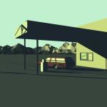 Скриншот To Azimuth – Изображение 7