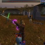 Скриншот Star Wars: Knights of the Old Republic – Изображение 7