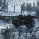 Скриншот Armored Warfare: Проект Армата – Изображение 50