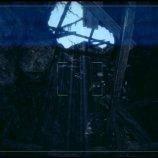 Скриншот Into Blue Valley – Изображение 6
