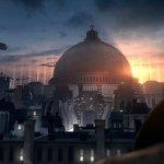 Скриншот Wolfenstein: The New Order – Изображение 1