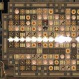 Скриншот The Flying Dutchman - In The Ghost Prison – Изображение 3