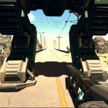Скриншот Machine Hunt – Изображение 5