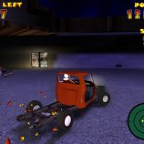 Скриншот Ultimate Demolition Derby – Изображение 8