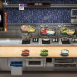 Скриншот Hell's Kitchen – Изображение 4