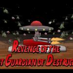 Скриншот Guardian Of Destruction – Изображение 1