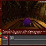 Скриншот Death Gate – Изображение 4