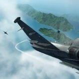 Скриншот Ace Combat: Assault Horizon Legacy – Изображение 4