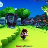 Скриншот Cube World – Изображение 7