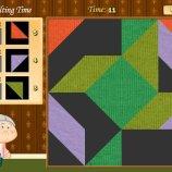 Скриншот Quilting Time – Изображение 1