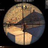 Скриншот Army Rage – Изображение 2
