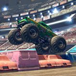 Скриншот Monster Jam: Path of Destruction – Изображение 6