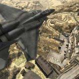 Скриншот Battlefield 2 – Изображение 9