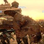 Скриншот Resident Evil 6 x Left 4 Dead 2 Crossover Project – Изображение 28