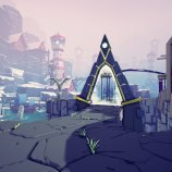 Скриншот The Sojourn – Изображение 3