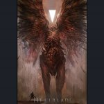Скриншот Hellblade: Senua's Sacrifice – Изображение 19