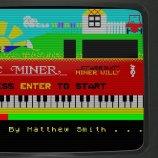 Скриншот Manic Miner – Изображение 8