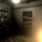Скриншот Alyssa – Изображение 6