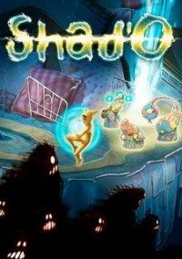 Shad'O – фото обложки игры