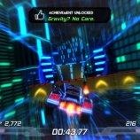 Скриншот Nitronic Rush – Изображение 6