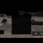 Скриншот Star Planet – Изображение 4