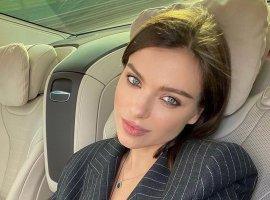 Forbes назвал 15 самых богатых российских блогеров Instagram. Бузова не на первом месте