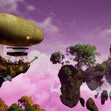 Скриншот Wild Mage - Phantom Twilight – Изображение 7