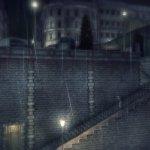 Скриншот Rain – Изображение 8