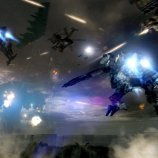 Скриншот Armored Core: Verdict Day – Изображение 5