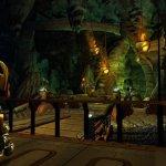 Скриншот Ratchet & Clank Future: Quest for Booty – Изображение 4