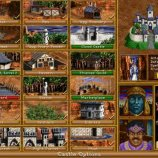 Скриншот Heroes of Might and Magic 2: The Price of Loyalty – Изображение 11