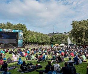 Подслушано в Сиэтле: The International 2018 по Dota 2 может пройти в Канаде