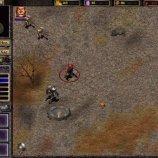 Скриншот Битва героев: Падение империи – Изображение 4