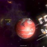 Скриншот Star Valor – Изображение 1