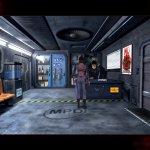 Скриншот Legacy: Dark Shadows – Изображение 3