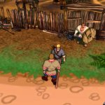 Скриншот Fairy Tales: Three Heroes – Изображение 6