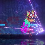 Скриншот Neon Abyss – Изображение 7
