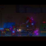 Скриншот Tales of the Neon Sea – Изображение 7