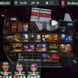 Скриншот Cosmonautica - A Space Trading Adventure – Изображение 8