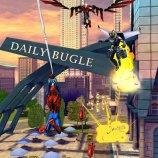 Скриншот Spider-Man Unlimited – Изображение 10