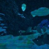 Скриншот Etherian – Изображение 4