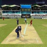 Скриншот Cricket Revolution – Изображение 4