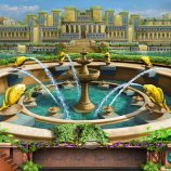 Скриншот Hanging Gardens of Babylon – Изображение 2