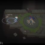Скриншот See No Evil – Изображение 2