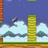 Скриншот Adventure of Flappy Unicorn Flyer – Изображение 4