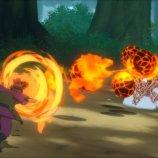 Скриншот Naruto Shippuden: Ultimate Ninja Storm 3 Full Burst – Изображение 4
