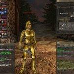 Скриншот Minions of Mirth – Изображение 12
